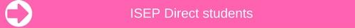Visuel d'ISEP Direct