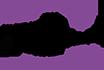 Logo UFR 6